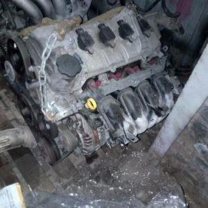 461466658_3_1000x700_motor-mazda-3-avtomat-dvigatel-16-mazada-3-z6-mehanika-garantiya-avtozapchasti
