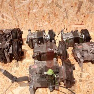 489503066_1_1000x700_kompressor-konditsionera-mazda-3-kompresor-16-litra-20-zaporozhe