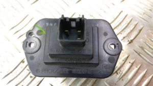 rezistor PM010010B