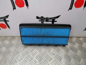 Honda Legend ADH22262 vozdyshniy filtr