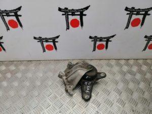 Opora dvigately Honda Accord VIII CU 50870TL1E02