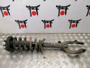Amortizator perednij pravij Honda Accord VIII CU 51610TL1E21