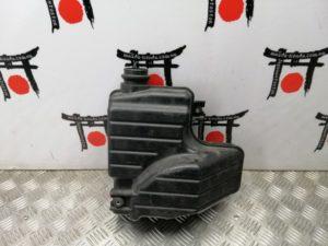 Rezonator Honda CR-V 17230RZPG50