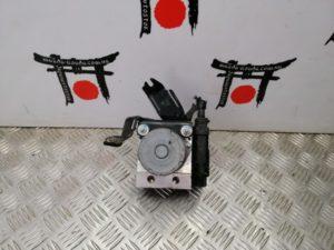 Blok ABS Honda CR-V 57111SWWE00