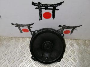 Dinamik Mazda 6 GJ pravij perednij Bose KD4566A60
