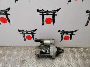 Starter Honda CIVIC 5D 31200RNAA01