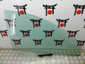 Steklo bokovoe pravoe Honda CR-V 73300SWYG00
