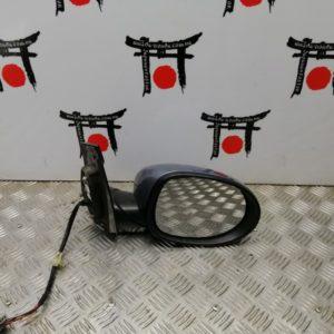 Zerkalo bokovoe R Honda CIVIC 5D 76201SMGG21