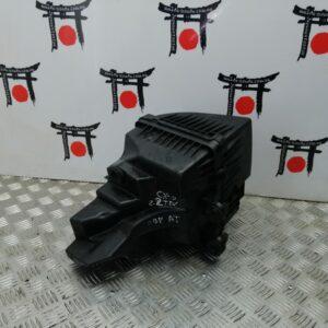 Korpus vozdushnogo filtra Mazda CX-5 PE01133AX