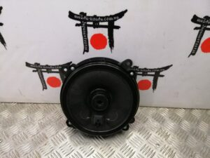 Dinamik perednij Bose Mazda CX-5 KD4566A60