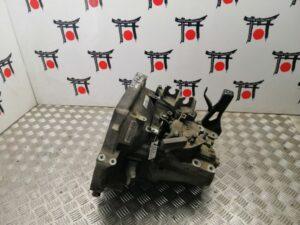 Korobka peredach (MKPP) Honda CIVIC 5D 20011RPHE42