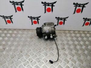 Kompressor kondiceonera Honda CIVIC 5D  38810RSAE01