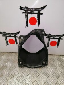 Pilnik podveski L Mazda CX-5 KD53561T0